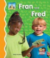 Fran and Fred - Kelly Doudna