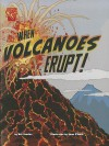 When Volcanoes Erupt! - Nel Yomtov, Sean O'Neill