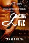 Chasing Love - Tamara Hoffa