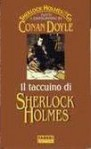 Il taccuino di Sherlock Holmes - Arthur Conan Doyle
