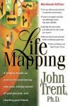 Lifemapping - John T. Trent