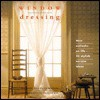 Window Dressing - Stewart Walton, Sally Walton