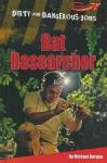 Bat Researcher - Michael Burgan, Susan Nations