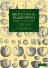 British Fossil Brachiopoda (Cambridge Library Collection - Earth Science) (Volume 5) - Thomas Davidson, Richard Owen, William Benjamin Carpenter