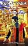 Age of Unreason - Troy Denning