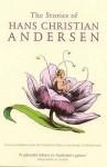 The Stories Of Hans Christian Andersen - Hans Christian Andersen, Jeffrey Frank, Diana Crone Frank