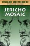 Jericho Mosaic - Edward Whittemore