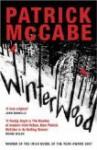 Winterwood - Patrick McCabe, Gerry O'Brien