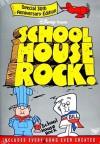 Schoolhouse Rock! - Tom Warburton, Lynn Ahrens, Joshie Armstead