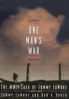 One Man's War (Audio) - Thomas L. LaMore, Dan Baker