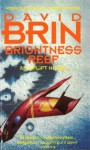 Brightness Reef (Uplift) - David Brin