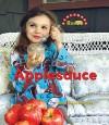 Applesauce - Virginia Schomp