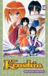 Kenshin, t.12 - Nobuhiro Watsuki