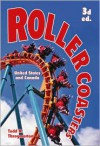 Roller Coasters: United States and Canada - Todd Throgmorton