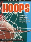 Boldprint: Student Edition Grade 6 Hoops - Various, Steck-Vaughn Company