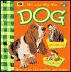 Me and My Pet Dog - World Book Inc., Christine Morley