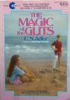 Magic of the Glits - C.S. Adler