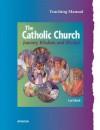 Catholic Church - Carl Koch, Barbara Allaire, Michael Wilt