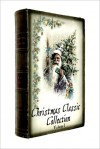 Christmas Classics Collection Vol. 1 with illustrations - Various, Sam Ngo