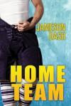 Home Team - Jameson Dash