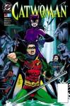 Catwoman (1993-2001) #25 - Chuck Dixon, Doug Moench, Jim Balent, Brian Stelfreeze