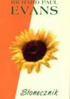 Słonecznik - Richard Paul Evans