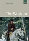 The Western - David Carter