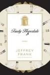 Trudy Hopedale - Jeffrey Frank