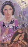Knight Dreams - Suzanne Barclay