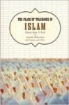 The Place of Tolerance in Islam - Khaled Abou El Fadl, Joshua Cohen, Ian Lague