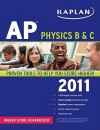 Kaplan AP Physics B & C 2011 - Paul Heckert, Joscelyn Nittler, Michael Willis, Matthew Vannette, Bruce Brazell