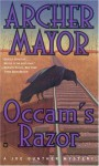 Occam's Razor - Archer Mayor