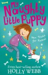 New Tricks for Rascal (My Naughty Little Puppy) - Holly Webb, Kate Pankhurst