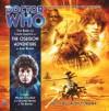 Doctor Who: The Oseidon Adventure - Alan Barnes