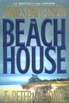 The Beach House - James Patterson, Peter de Jonge