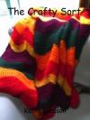 The Crafty Sort - Kathy Gleason