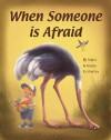 When Someone Is Afraid - Valeri Gorbachev