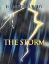 The Storm - Jennifer Murphy