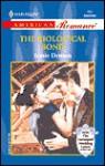 The Biological Bond - Jamie Denton