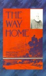 The Way Home - D.L. Moody