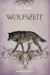 Wolfszeit - Nina Blazon