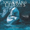 Swimming Lessons: Nature's Mothers--Sea Lions - Steve Creech, Wyland, Sue Ann Balogh