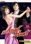 Angel Heart 16 - Tsukasa Hojo