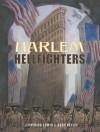 Harlem Hellfighters - J. Patrick Lewis, Gary Kelley