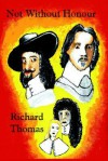 Not Without Honour - Richard Thomas