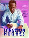 Langston Hughes - Jack Rummel, Coretta Scott King
