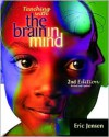 Teaching with the Brain in Mind - Eric Jensen