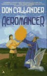 Aeromancer - Don Callander