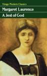A Jest of God (Virago Modern Classics) - Margaret Laurence