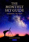 The Monthly Sky Guide - Ian Ridpath